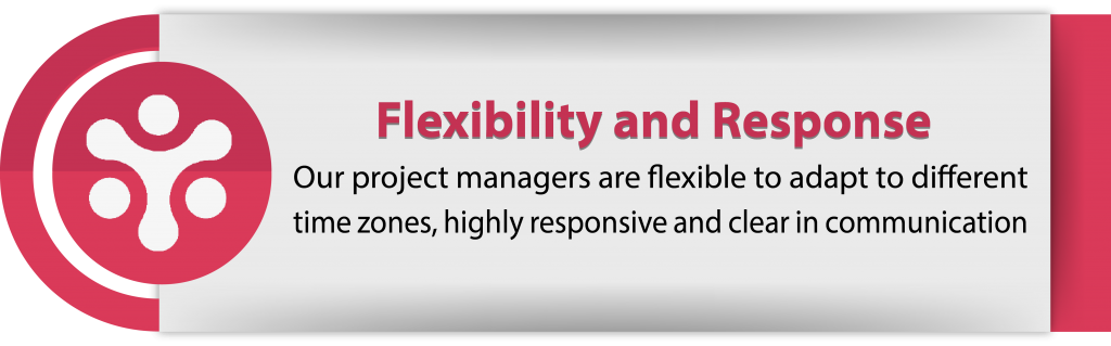 4_Flexibility and Response