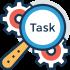 041-task